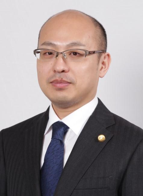 吉村先生 2020-05-07 114154.jpg