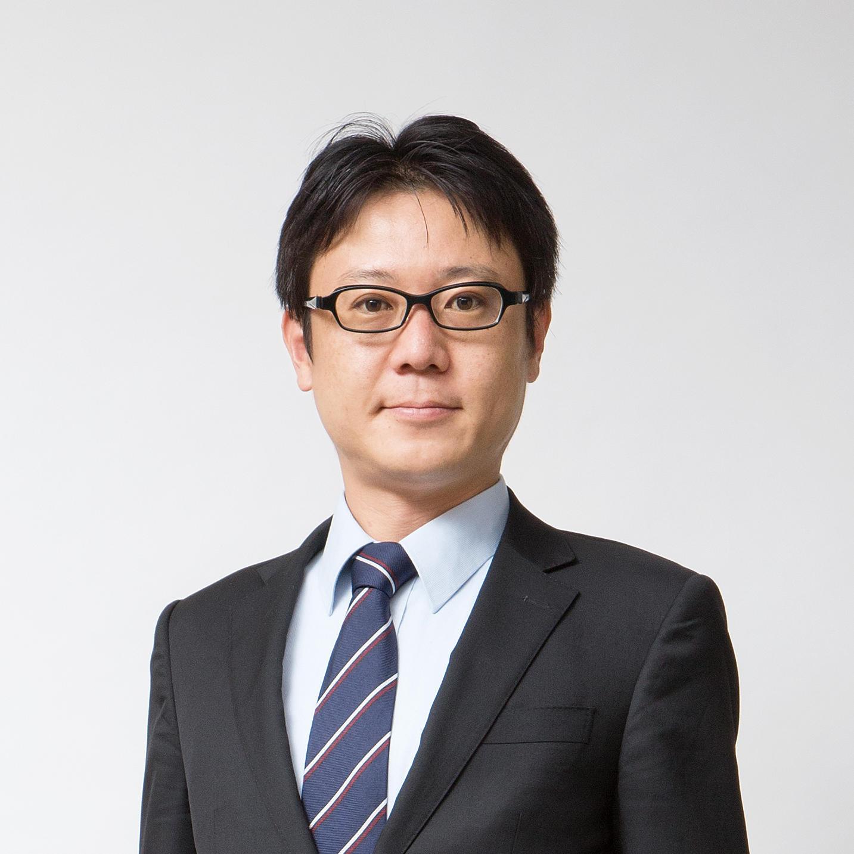 IMG_Lawyer_Takuro-Yamaguchi.jpg