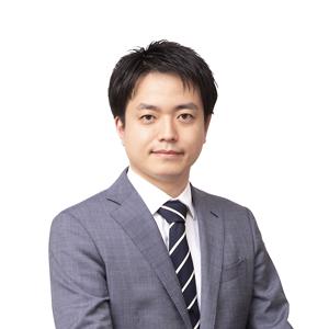 小宮山 泰史 | 所属弁護士紹介 | 大江橋法律事務所