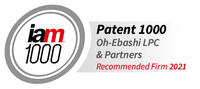 IAM Patent 1000 Recommended logos_firms.jpg